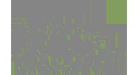 archway insurance logo