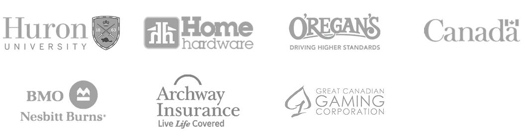 Magnanimous Client Logos